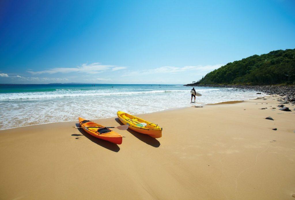 seo sunshine coast page image